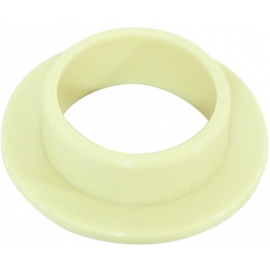 Trek Rear Suspension Sugar Shock Bushing Yellow