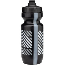 Wolf Tooth Grid Water Bottle 22oz